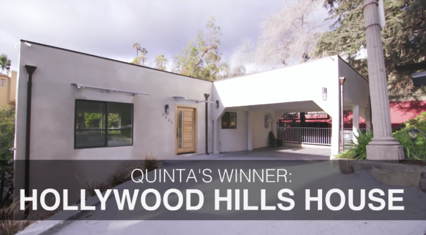 House design quiz buzzfeed - All Of The Houses Were Lovely But At The End Of The Day They Each Had To Pick The One They Felt Was The Most Worth It Quinta Picked The Hollywood Hills