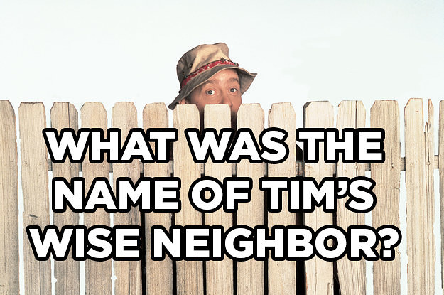 Only A True '90s Kid Will Get 14/14 On This '90s TV Show Quiz