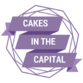 cakesinthecapital