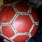 soccercraze208