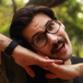 Matt Real profile picture