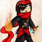flamethecrafter