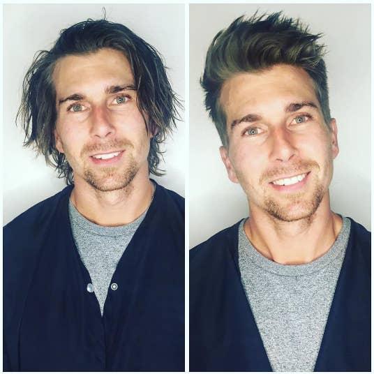 sub buzz 27516 1490548034 13 - Hair Grooming Tips for Men: The Gentlemen's guide