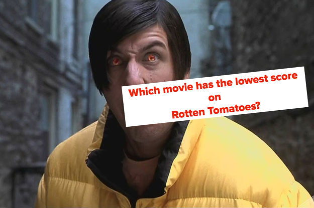 You'll Only Pass This Quiz If You've Seen Like 8 Adam Sandler Movies