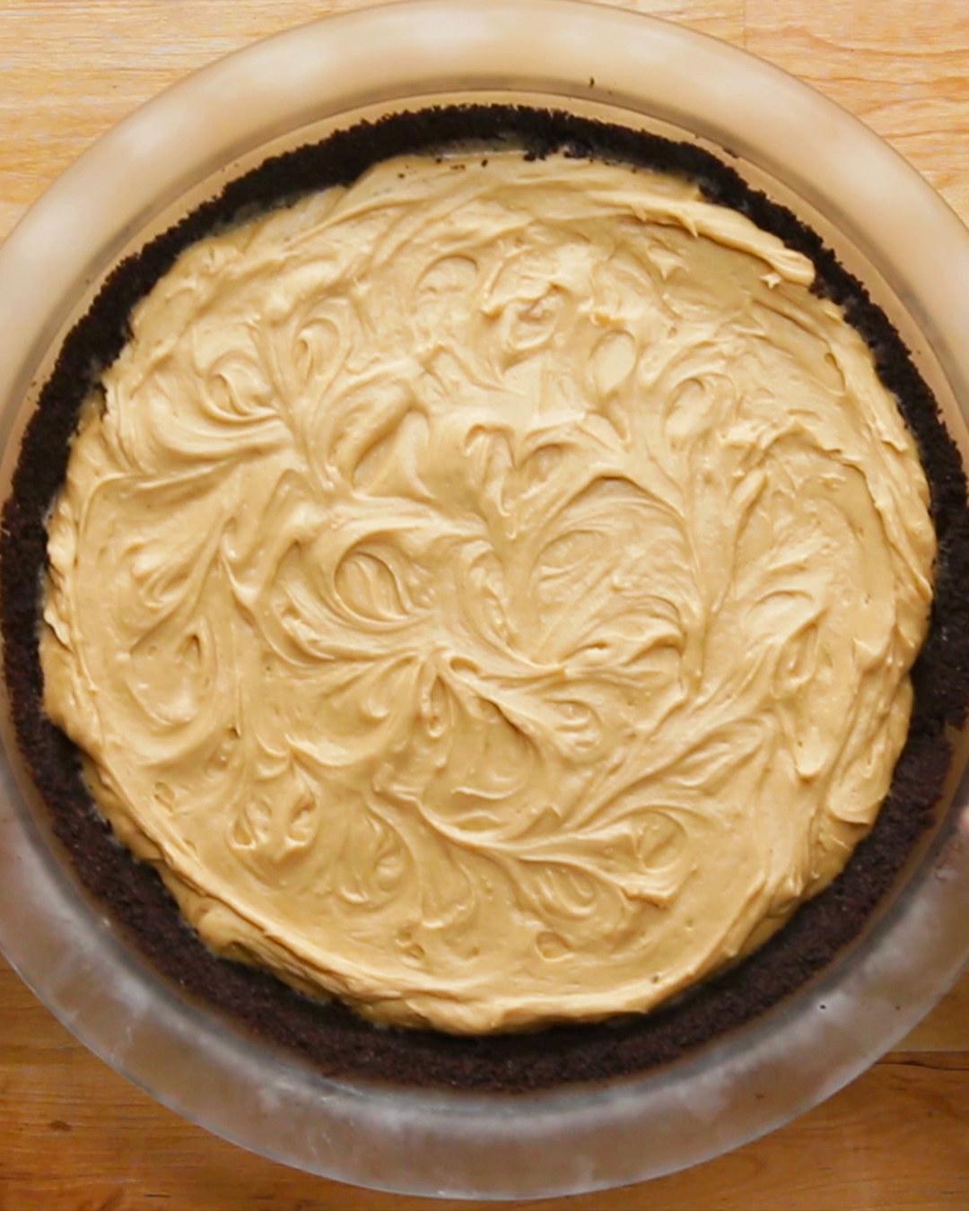 As Pie Dating As Pie Seton