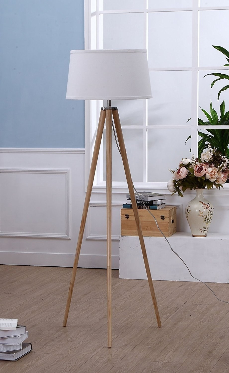 27 ways to decorate your home like a grown