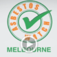 asbestoswatchmelbourne