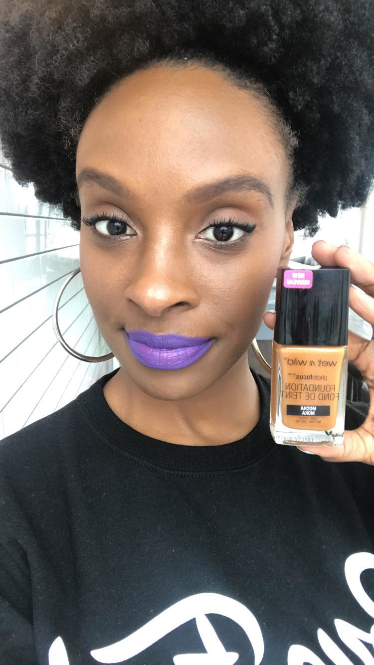 7 Beauty Products I Actually Tried Before Telling You How Awesome They Were