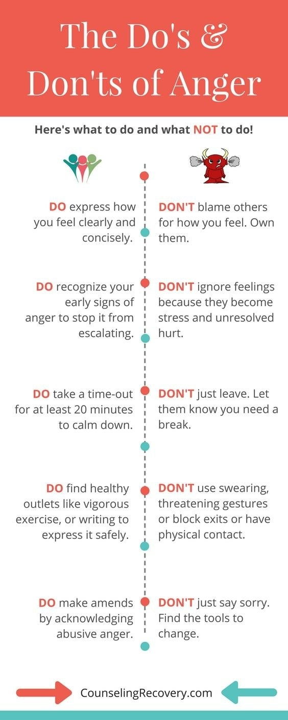 Still More Tips for Living Well
