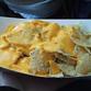 nachosnachosnachos