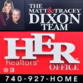 herrealtorsthedixonteam