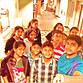 malavikaraveendran13