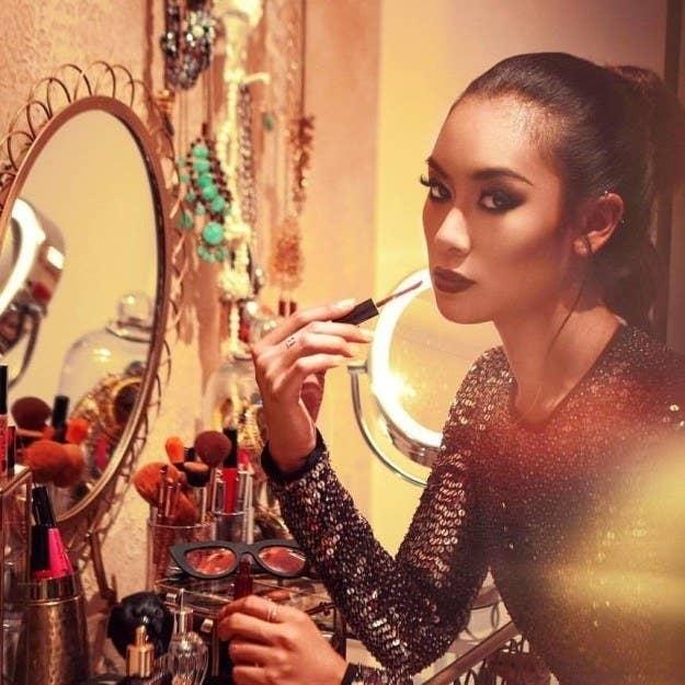 Brianna Shim
