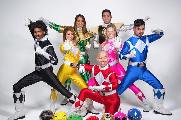 super-fans-tried-on-power-rangers-suits-