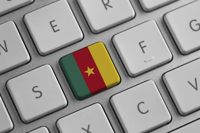 On Jan. 17, the government of Cameroon shut down the internet in two regions of the central African country. Courts and schools in the two regions have also been on strike for the duration.The blackout has affected everything: ATM machines no longer work, students can't gossip on WhatsApp, and businesses have folded up as they're no longer able to operate online.