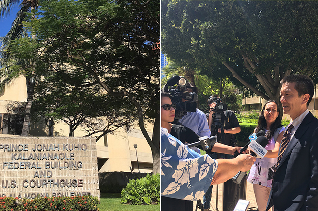 Federal judge in hawaii extends order blocking tr 2 18275 1490841937 0 dblbig
