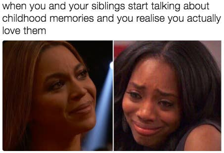 17baa7d59 32 Memes You Should Send To Your Sister Immediately