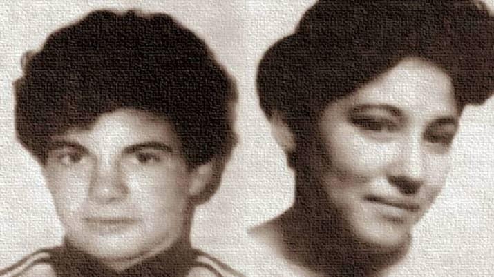 El 14 de enero de 1989, los tres adolescentes Rosario Isabel Sayete, Francisco Valeriano y Pilar Ruiz se fueron de acampada a una caseta en los montes de Catadau, cerca de la localidad valenciana de Macastre. No se volvió a saber de ellos.El 19 de enero un pastor encontró el cadáver de Rosario, de 15 años, en una caseta. El 8 de abril se encontró en mitad del monte el cuerpo en avanzado estado de descomposición de Francisco, de 14 años. El 24 de mayo, unos niños encontraron el cuerpo de Pilar, de 15 años, cerca de un río de las proximidades, le faltaban un pie y una mano que habían sido cortados con una sierra mecánica y su rostro estaba completamente desfigurado. Su pie apareció días más tarde en una calle de un pueblo cercano que años más tarde sería conocido en toda España: Alcàsser.En un primer momento, debido a la edad de las tres víctimas, la policía elaboró una hipótesis en torno al mundo de las drogas, las noche y un posible paro cardíaco por consumo de estupefacientes. Sin embargo, cuando apareció el cadáver de Pilar, esta hipótesis se vino abajo: una posible triple muerte accidental pasa a convertirse en un triple asesinato.En la caseta donde pasaron su última noche se encontraron, además de las huellas de los tres adolescentes, unas huellas desconocidas que nunca pudieron identificarse. El crimen jamás pudo resolverse y, a excepción de las familias, la gente comenzó a olvidarse de lo sucedido en Macastre. Años más tarde, tras el asesinato de las niñas de Alcásser, la policía preguntó a uno de los principales sospechosos, Miguel Ricart, si había tenido algo que ver con el asesinato de Rosario, Francisco y Pilar. Ricart negó toda relación con los crímenes.
