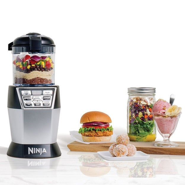 30% off a Ninja nutri bowl on Amazon.