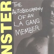 la gang member by sanyika shakur essay Monster the autobiography of an la gang member sanyika shakur accelerated reader test list report 7th grade reading level test book reading point number title monster: the autobiography of an la gang member (pdf) by.