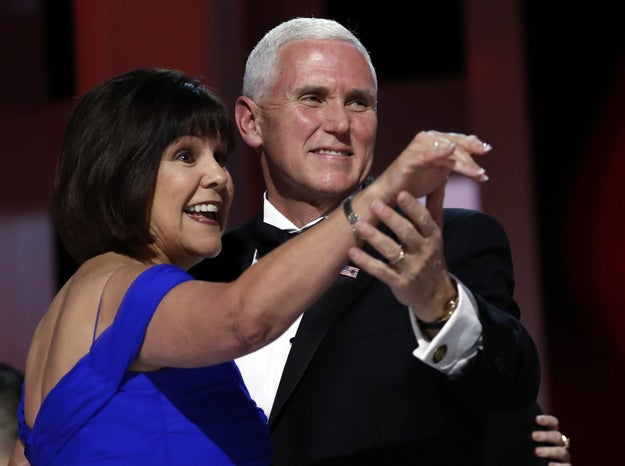 The revelation that Vice President Mike Pence never eats alone with a woman other than his wife has sparked an interesting and rather heated debate on social media.