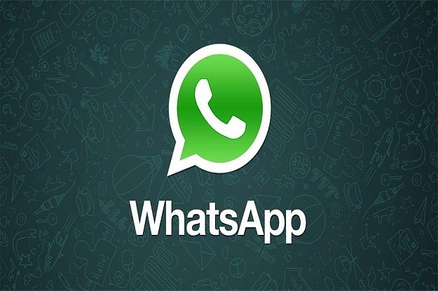 Tips To Create A Great Whatsapp Status