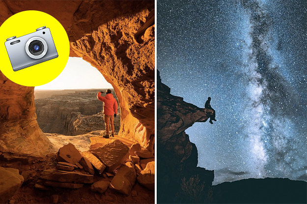 53 Instagram Accounts To Follow If You Really Love Utah