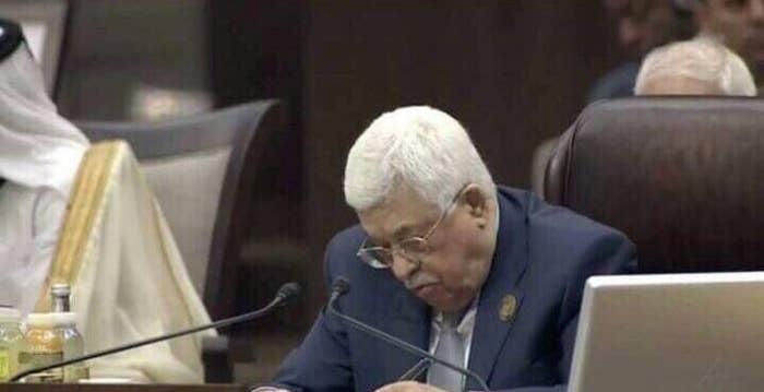 """Картинки по запросу """"fell asleep leaders"""""""