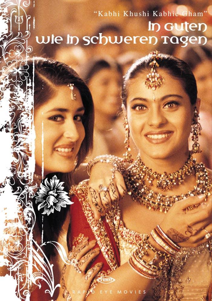 Bollywood Filme Auf Deutsch Kostenlos Schauen