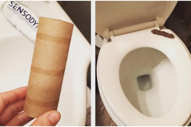 . 50 Awesome April Fools  Day Pranks Your Kids Will Totally Fall For