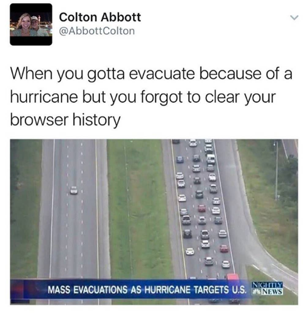 How To Keep Your Browsing History Actually Private