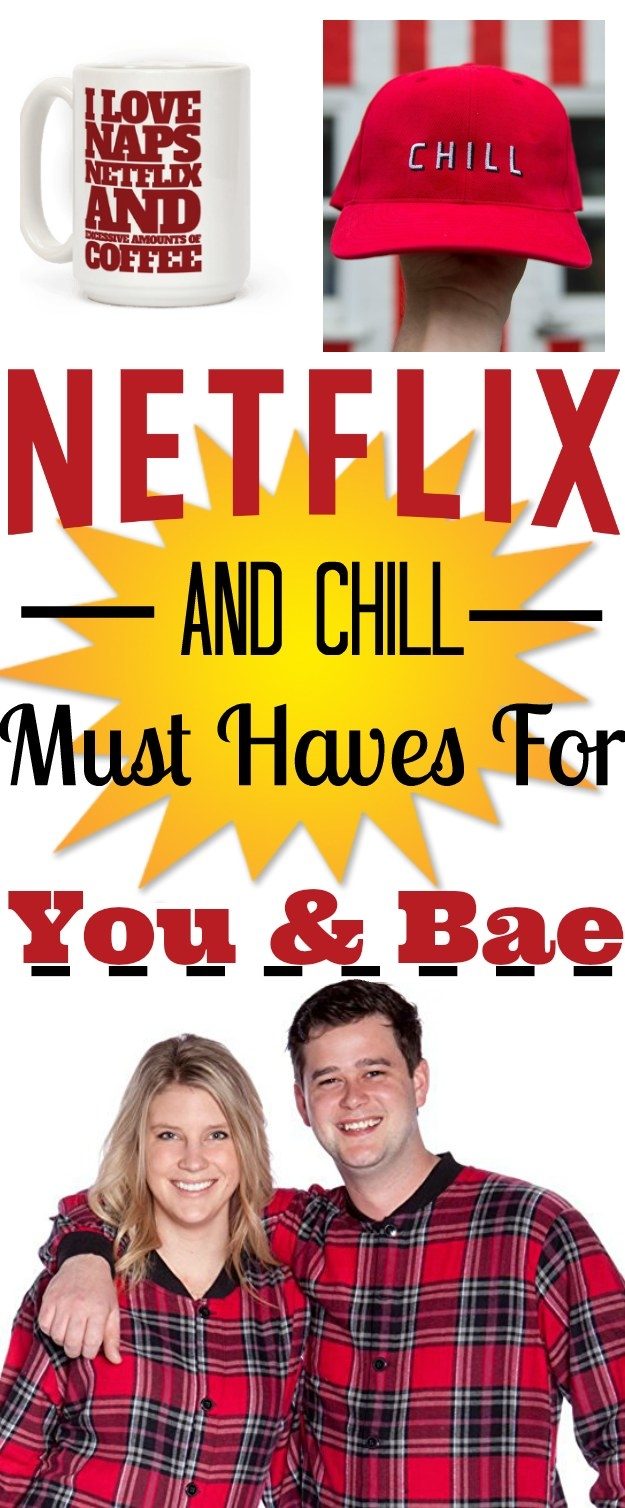 Netflix And Chill These Are 2019's Must-Binge Shows