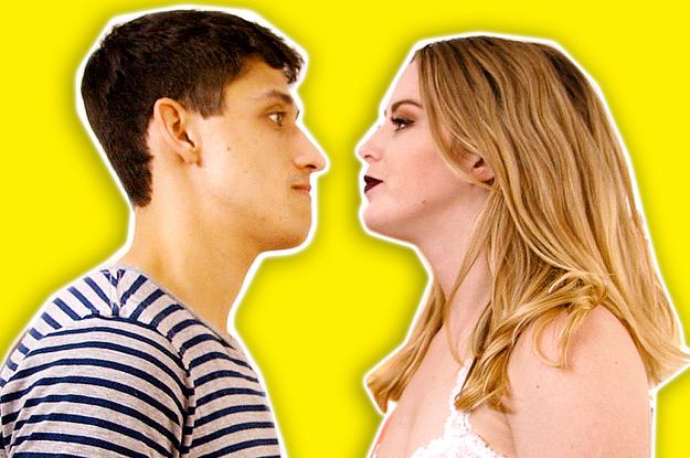 Good christian dating profiles