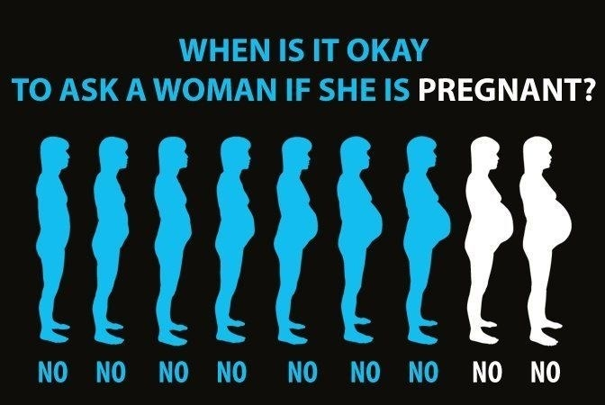 Funny Memes For Pregnant Women : Funny pregnancy memes that will make you pee without even sneezing