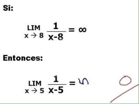 Problema de lógica