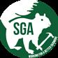 Skidmore SGA