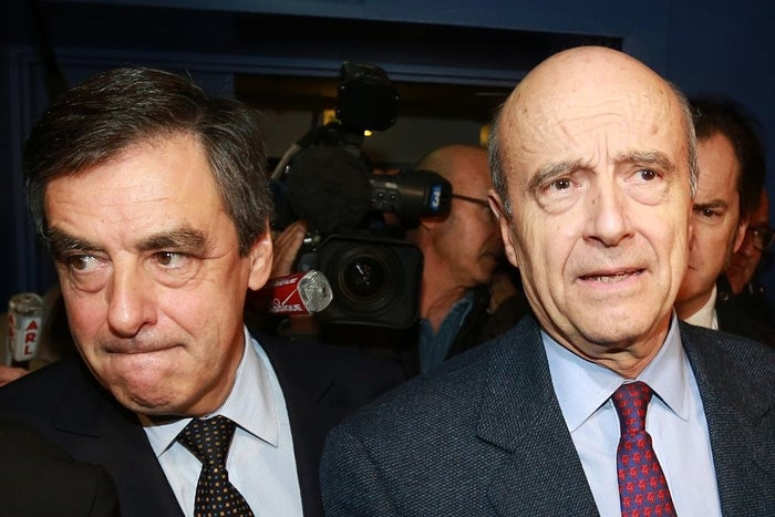 Fillon's policy proposals were significantly more right-wing than Juppé's, including measures such as cracking down on immigration, increased state surveillance, cutting back the state, and relaxing sanctions against Russia.