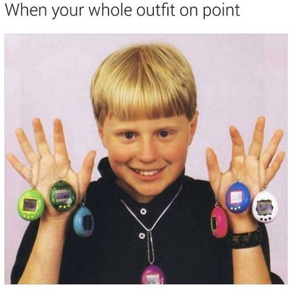 sub buzz 26021 1488996069 6?downsize=715 *&output format=auto&output quality=auto 100 '90s kids memes that are just a huge and hilarious trip down,90s Memes