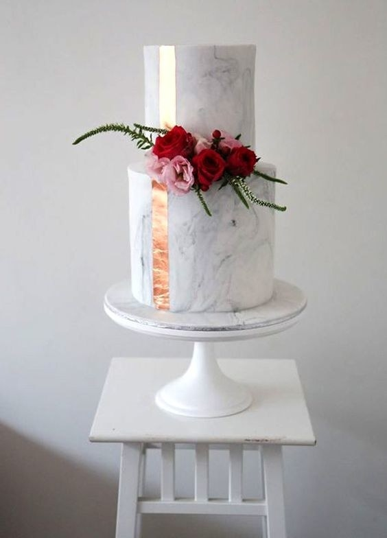 build a wedding cake buzzfeed 24 wedding cakes to make your monday a sweeter 12211