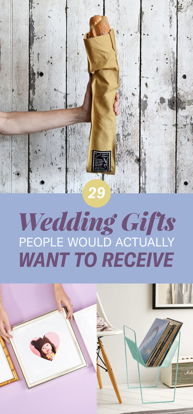 Dominos Launches Their Very Own Wedding Gift Registry Service Dominos Launches Their Very Own Wedding Gift Registry Service new photo