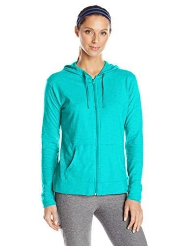 1ade4afa00bb 19 Of The Best Places To Buy Workout Clothing Online