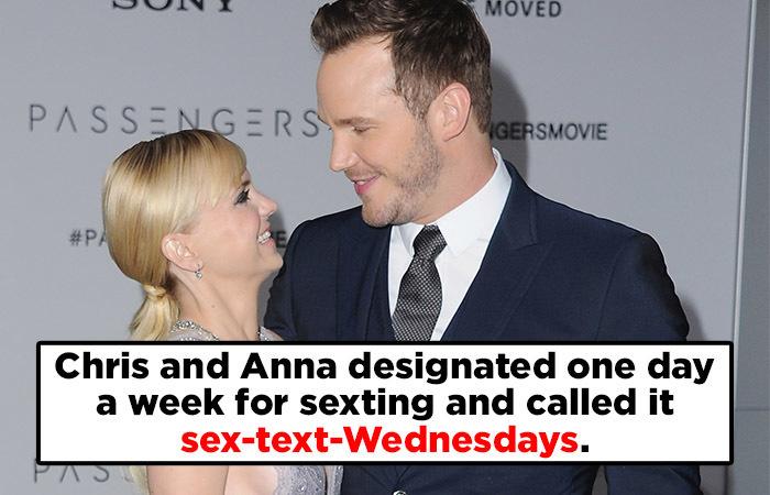 Anna Faris en Ryan Reynolds dating dating sites zonder profielen