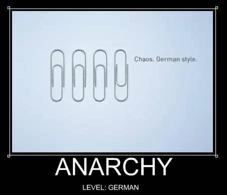 39 Perfekte Memes Die Deutschland Für Alle Erklären Die Nicht Aus