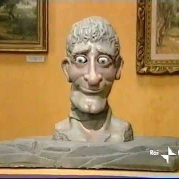 There was a secret explicit message in art attack all along and it if you grew up in the 90s in britain then theres a high chance youre familiar with the citv show art attack and therefore this guy solutioingenieria Images
