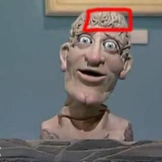 There was a secret explicit message in art attack all along and it citv solutioingenieria Images