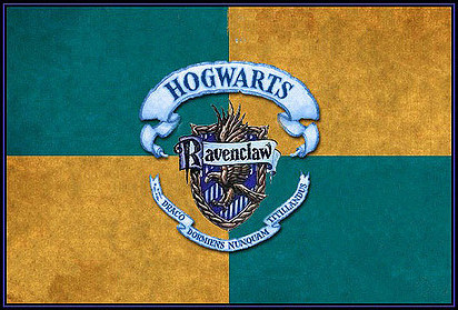 how to find out what hogwarts house you& 39