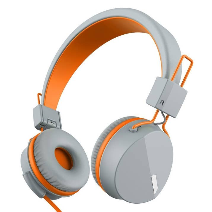 c42ccddfb7f Best Over Ear Headphones For Working Out Reddit - Image Headphone ...