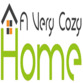 verycozyhome profile picture