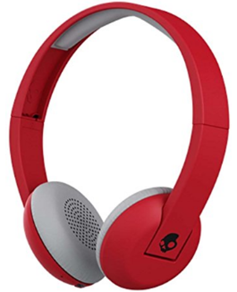 18 Of The Best Headphones You Can Get On Amazon