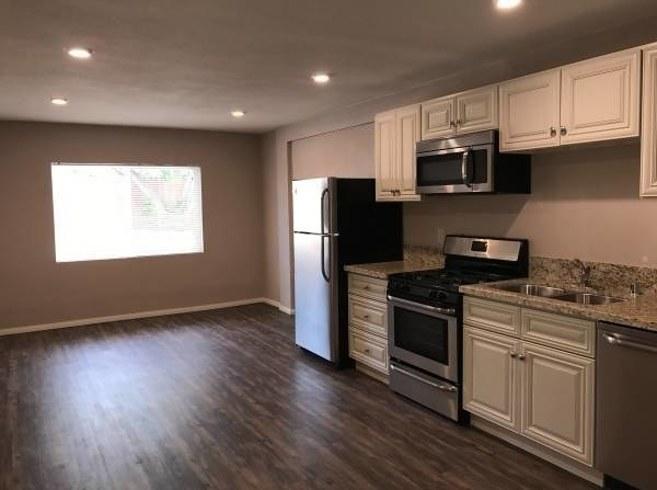 Craigslist Room For Rent Alaska